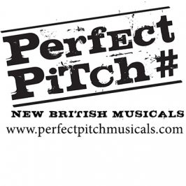 Perfect Pitch  – Our shows so far…