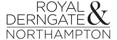 New Commission with the Royal and Derngate